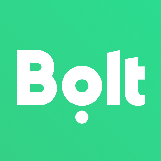 Spotify – case study Bolt