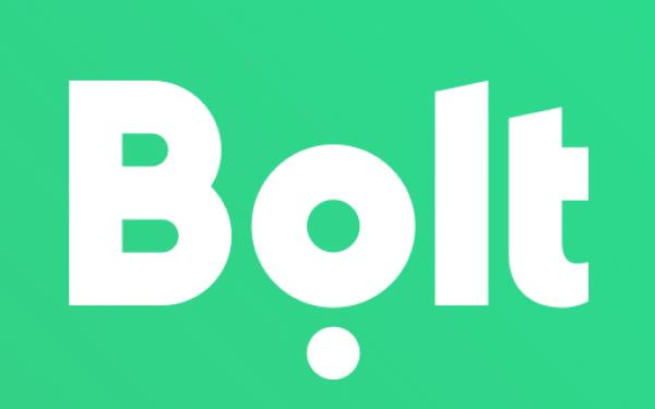Bolt – spotify